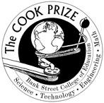 Cook Prize_web