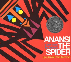 anansi-the-spider