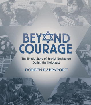 beyondcourage