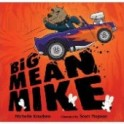 Big-Mean-Mike