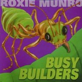 Busy-Builders-170x170