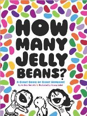How-Many-Jelly-Beans2