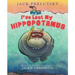 lost-hippopotamus