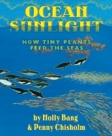 OceanSunlight3