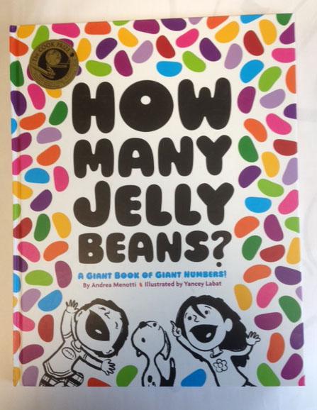 jellybeans-cook