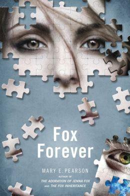 fox-forever