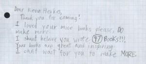 henkes-thanks4