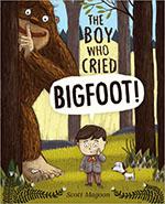 boy-who-cried-bigfoot