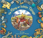 king-of-little-things