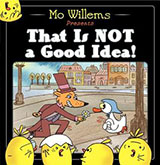 mo-willems