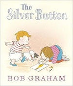 the-silver-button
