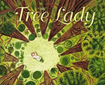 the-tree-lady