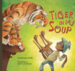 tiger-in-my-soup