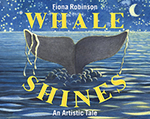 whale-shines