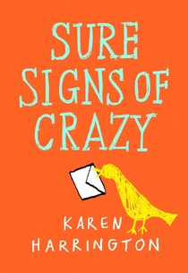 sure-signs-of-crazy