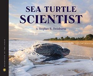 sea-turtle-scientist