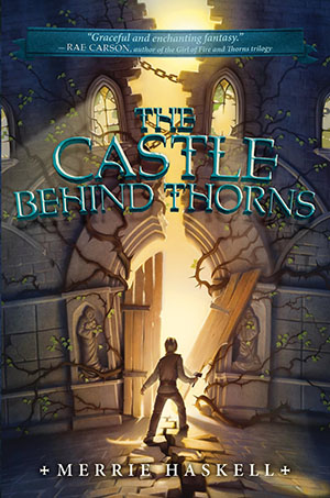 castle-behind-thorns