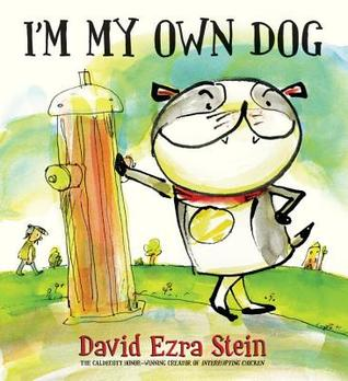 i'm-my-own-dog