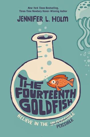 fourteenth-goldfish