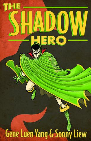 the-shadow-hero