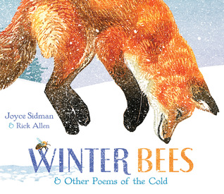 Winter Bees