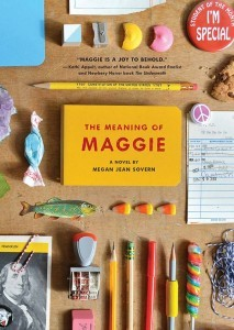 meaning-of-maggie