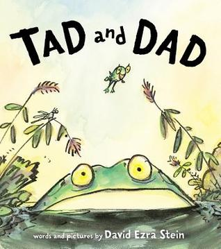 tad-and-dad