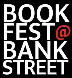 BookFest Logo