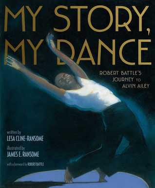 my-story-my-dance