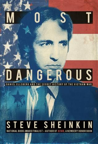 most-dangerous