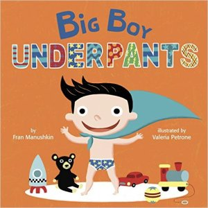 big-boy-underpants