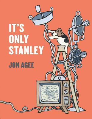 its-only-stanley