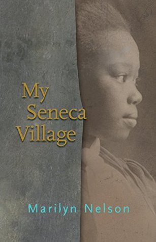 seneca-village