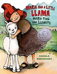 maria-had-a-little-llama