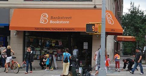 bankstreet3