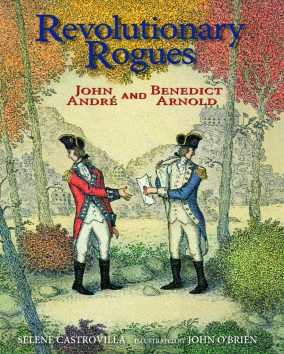 Revolutionary-Rogues-high-res-cover-820x1024