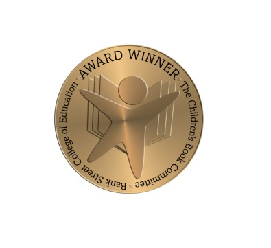 BankStreetCBC_gold_medalion v1 (1)