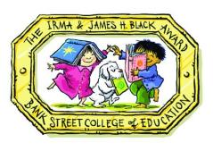Irma Black Logo_Reynolds