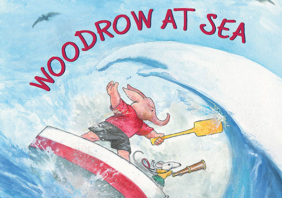 woodrow-at-sea1