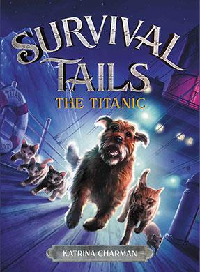 survival-titanic