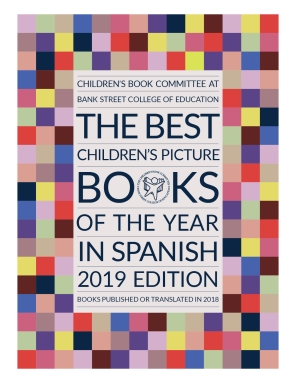 books in spanish_cover_english_medres_01.07.19