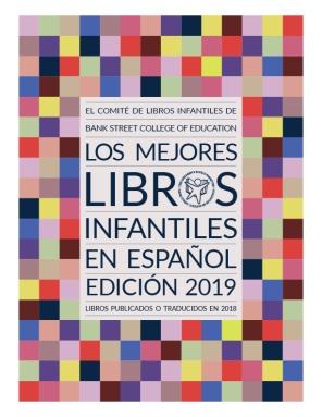 books in spanish_cover_spanish_lores_01.07.19
