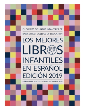 books in spanish_cover_spanish_lores_01.07.19