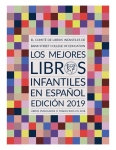 books in spanish_cover_spanish_medres_01.07.19